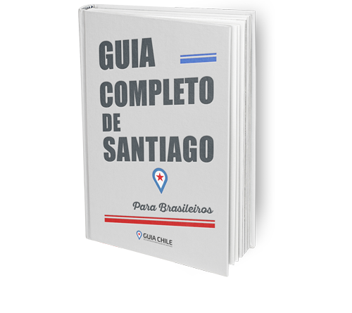 Guia Completo de Santiago