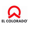 Estações de Ski de El Colorado